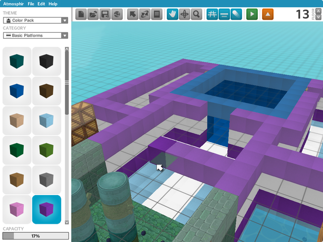 File:Design Mode.png