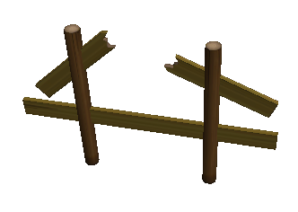 File:Fence straight broken.png