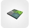 File:DetailPlatform.png