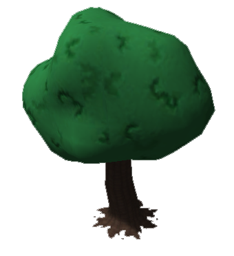 File:TreeClear.png