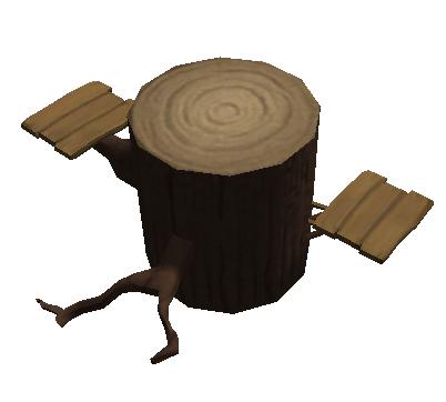 File:Legotree platform 2.png