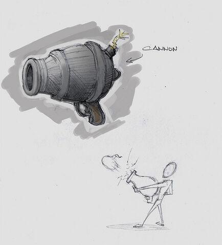 File:Bomb Cannon.jpg