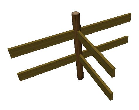 File:Fence split.png