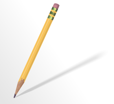 File:Pencil37.png