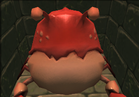 File:Crab1.png