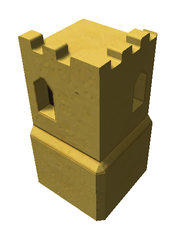 File:Sandcastle corner.png