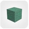 File:StoneBlock.png