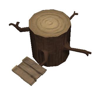 File:Legotree platform 1.png