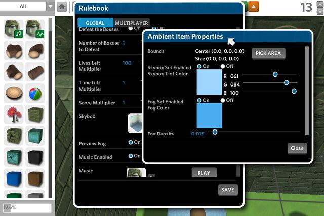 File:Screen8.jpg