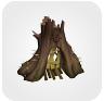File:TreeDoor.png