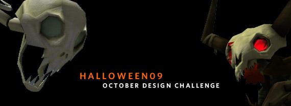 File:Halloween09.jpg