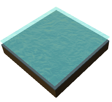 File:River water.png