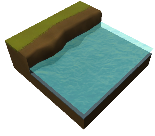 File:River straight.png