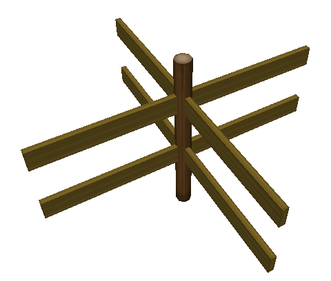 File:Fence cross.png