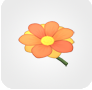 File:JumpFlower.png