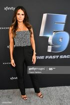 Gettyimages-1203225567-612x612