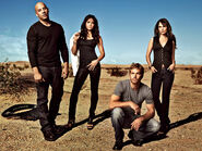 Fast-and-furious-cast l