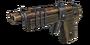 Pipe Pistol 2