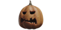 PumpkinHat 3