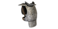Armor57