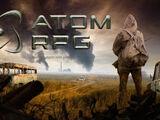 Portal:ATOM