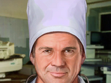 Доктор Максимов