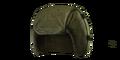 Helmet Sfera