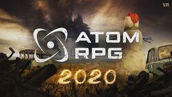Atom Team 2020
