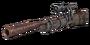 Pipe Sniper
