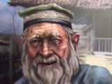 Дед Семён