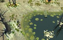ATOM Quest Otradnoye Fisherman 01