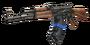 AK47 M