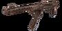 PPS43 Rust