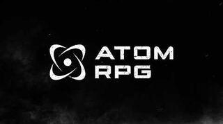 ATOM RPG - Release Trailer