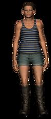 Female6 spec