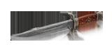 NKVDFinca Knife