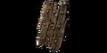 Shield Wood