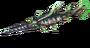 Fish.Korushka