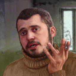 Pasha Technician Lots Of Penises)