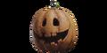 PumpkinHat 1