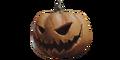PumpkinHat 2