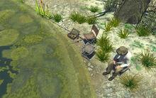 ATOM Quest Otradnoye Fisherman 02