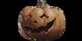 PumpkinHat 4