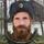 Krz Guard 4