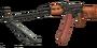 RPK74