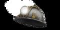Helmet Miner