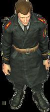 Uniform 6
