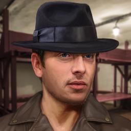 Metro Detective