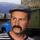 Caravanserai Driver