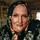Fogelevka Wife
